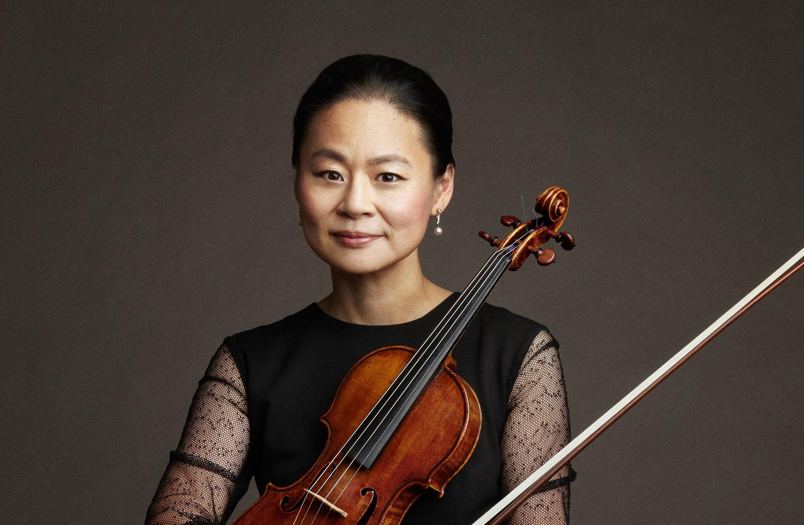 Brahms-Preis 2020